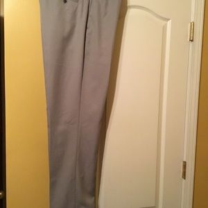 Dress pants by Claiborne size 36/34